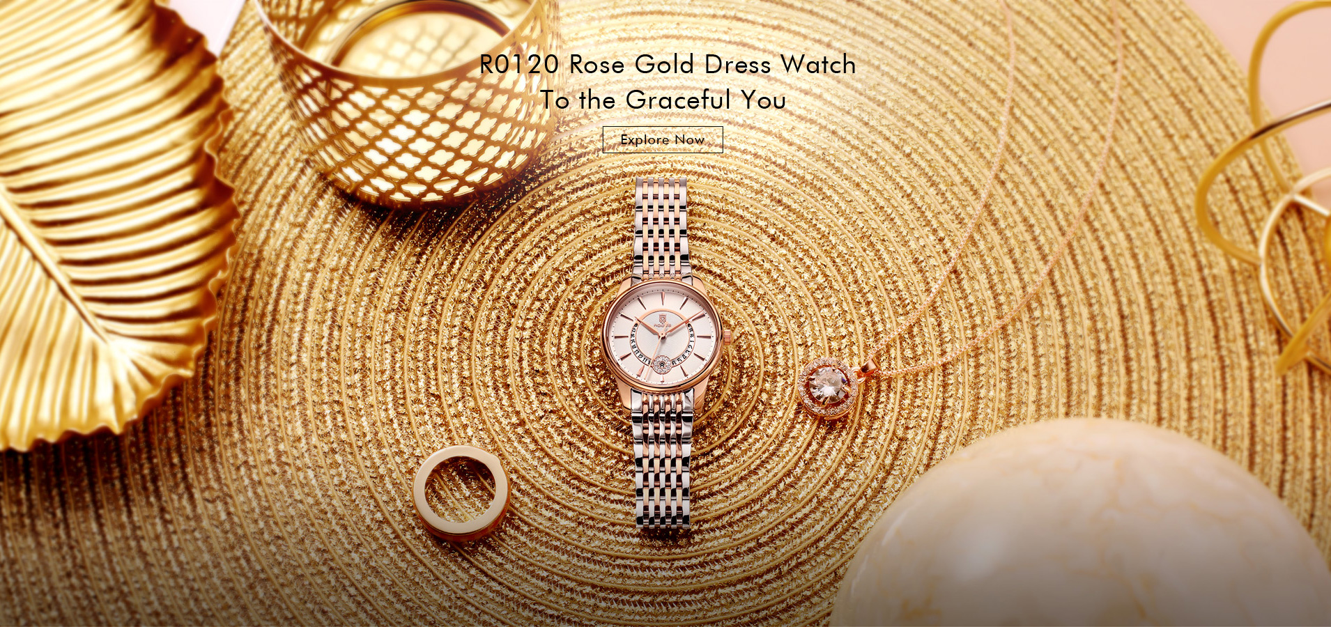 R0120-watch-for-women
