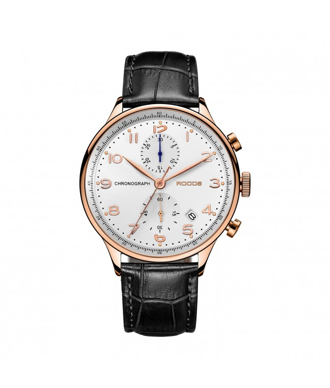 R0133 Men's Chronograph Wristwatch