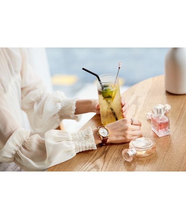 R0101L Women's Classic Wristwatch