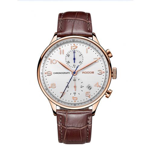 R0133 Men's Chronograph Wristwatch