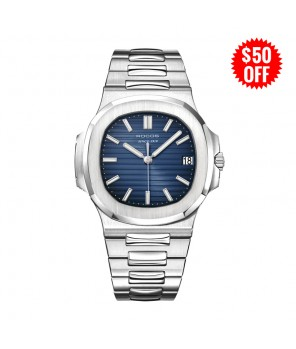 R0139 Men's Classic Automatic Watch
