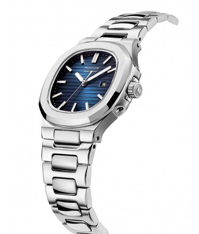 R0139L Elegant Wristwatch for Women