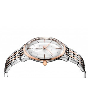 R0140 Mechanical Wristwatch for Men