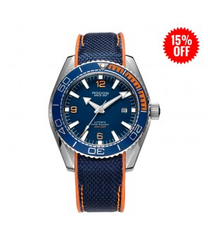 R0146 Pro Diver Watch for Men