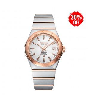 [Big Sale] R1101 Sapphire Men's Wrist Watch