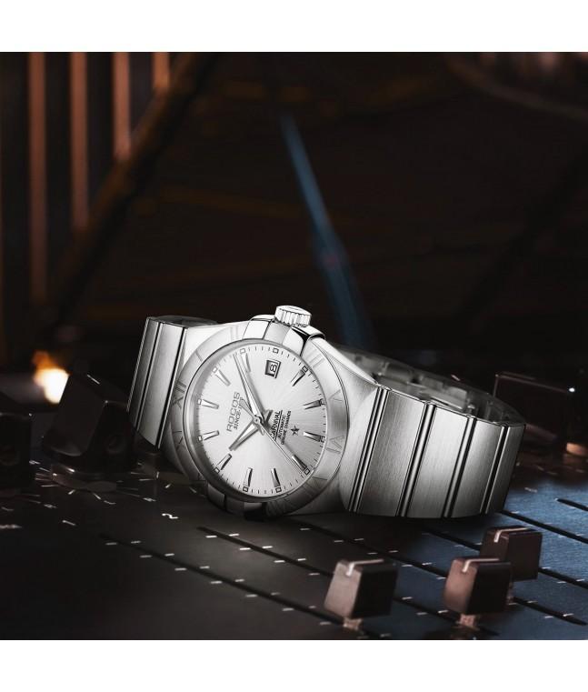 R1101L  Women's Luxury Dress Watch