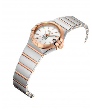 R1101L  Women's Luxury Automatic Dress Watch
